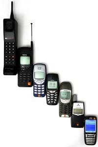 portables-anciens