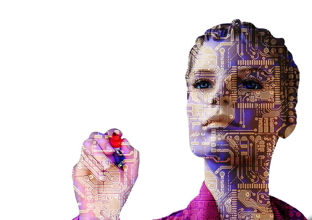 robot-intelligence-artificielle-5