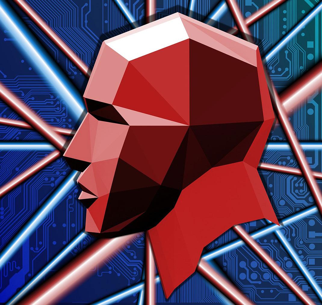 robotique-futur-tete-4