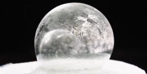 savons-bulles-gel-1