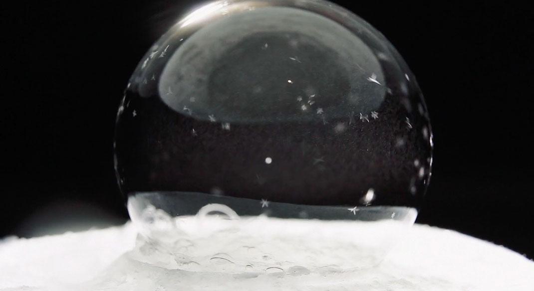 savons-bulles-gel-3