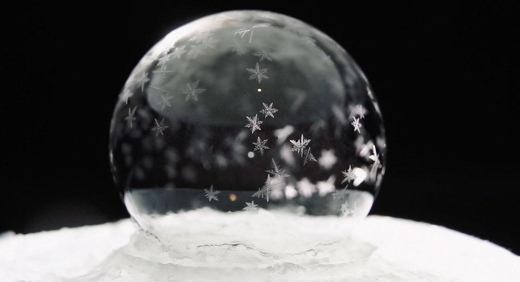 savons-bulles-gel-7