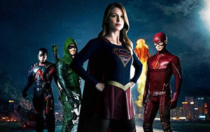 supergirl-flash-arrow