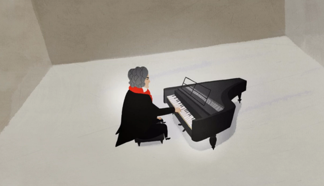 symphony-42-beethoven