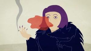 symphony-42-femme-fume-loup