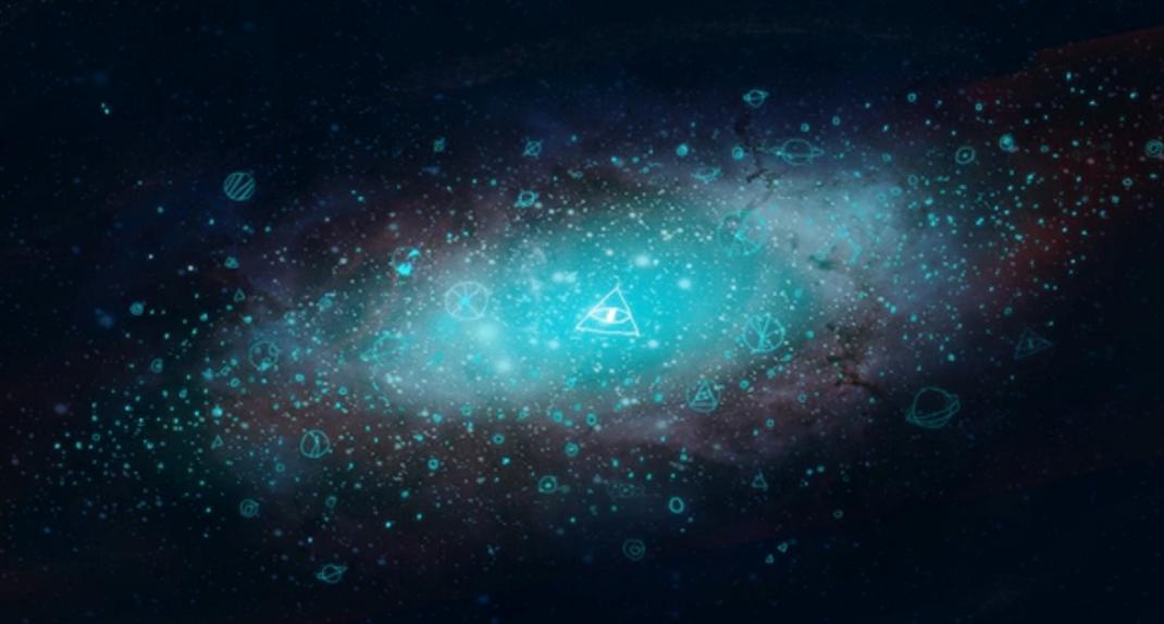 symphony-42-galaxie