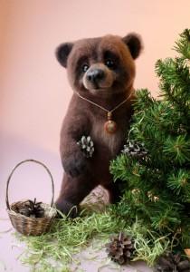 tatiana-ours-laine