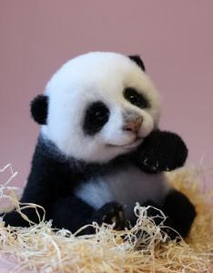 tatiana-panda-laine
