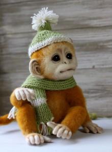 tatiana-singe-laine