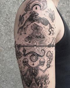 tatouage-10
