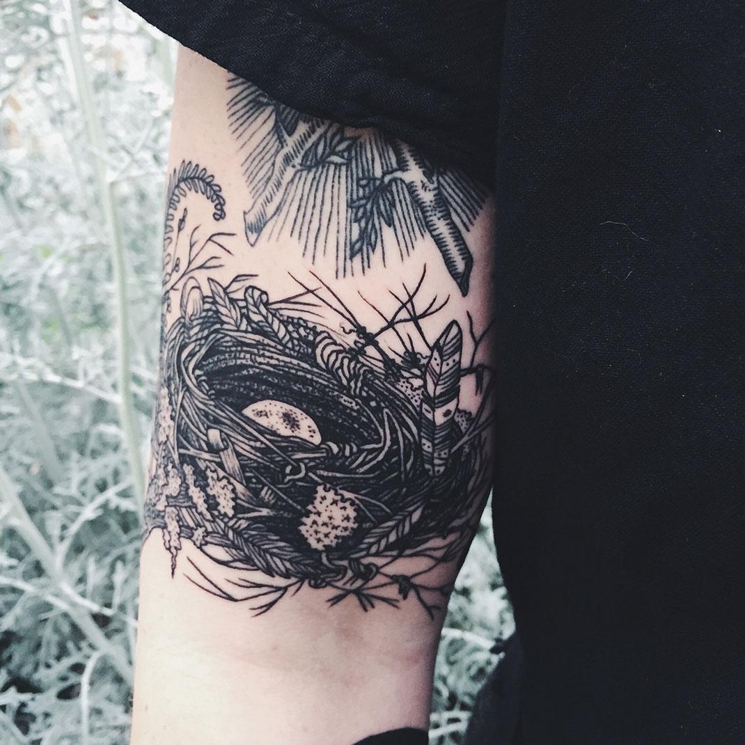 tatouage-11