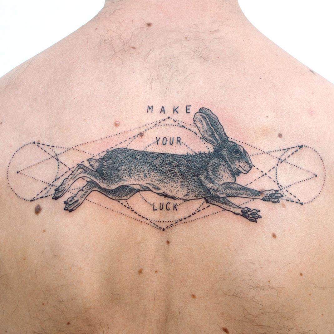 tatouage-12