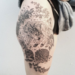 tatouage-13