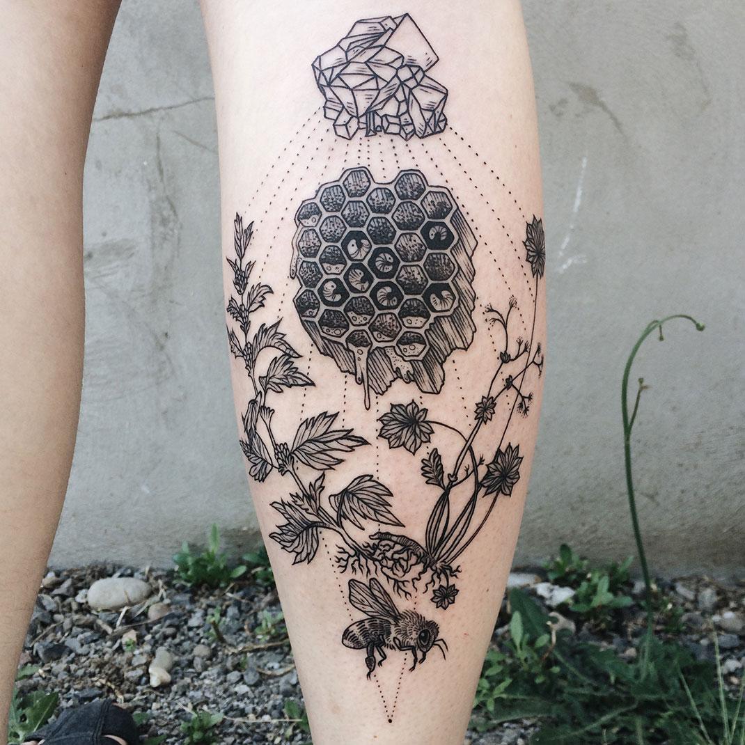 tatouage-14