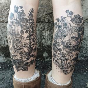 tatouage-16