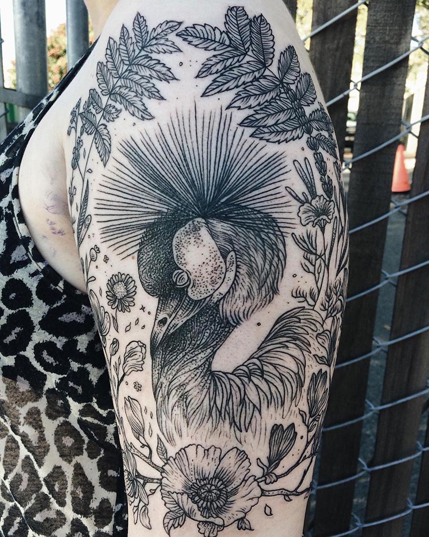 tatouage-19