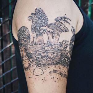 tatouage-20