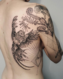 tatouage-21