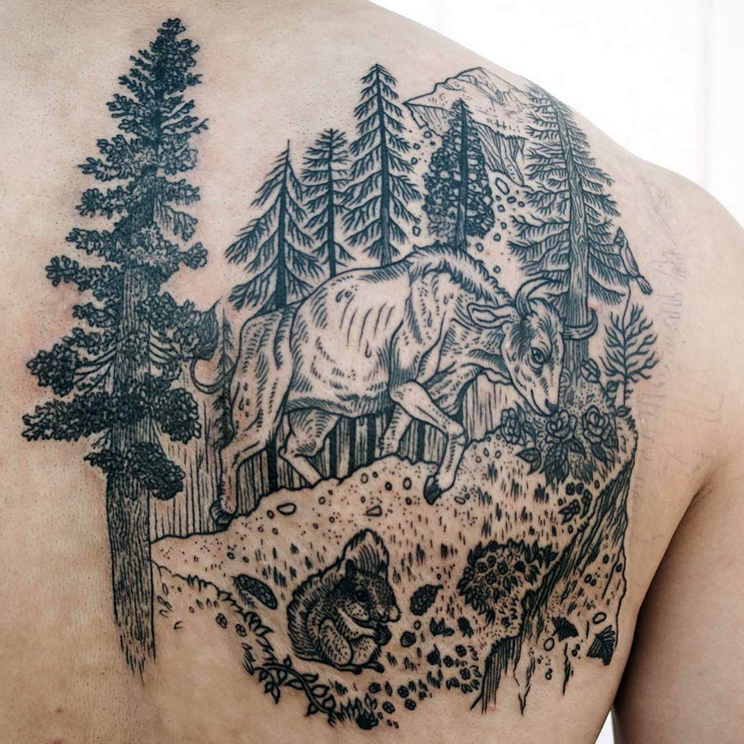 tatouage-23