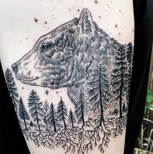 tatouage-24