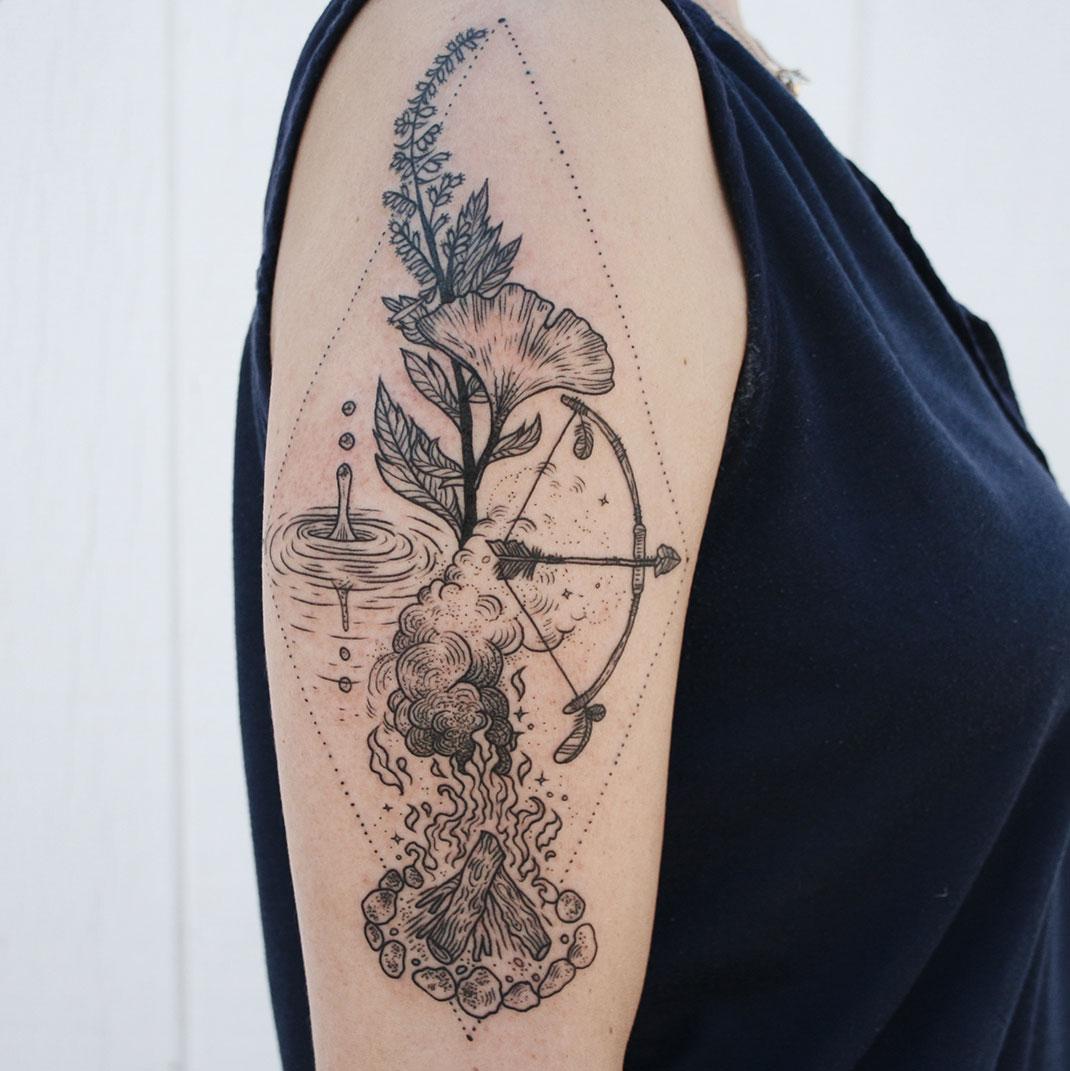 tatouage-3