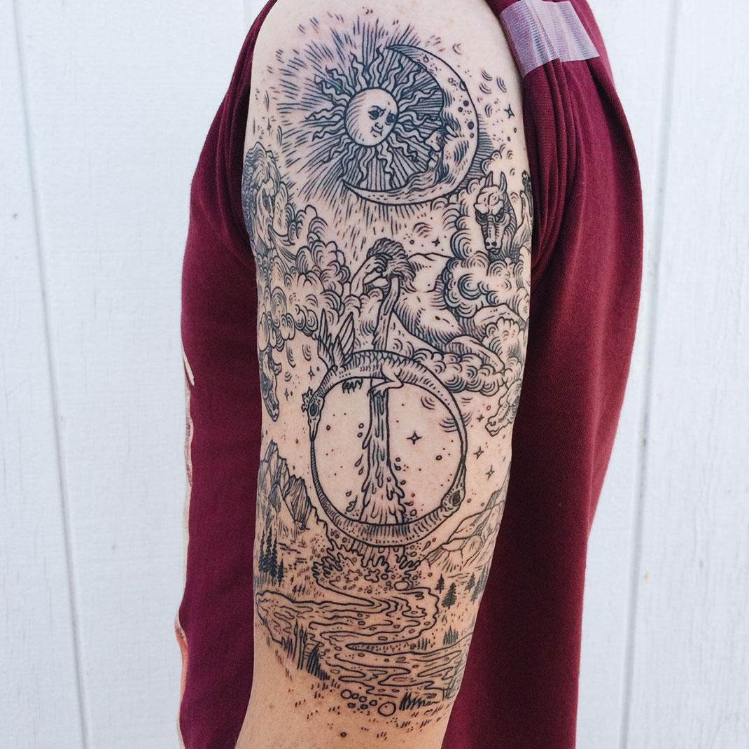tatouage-4