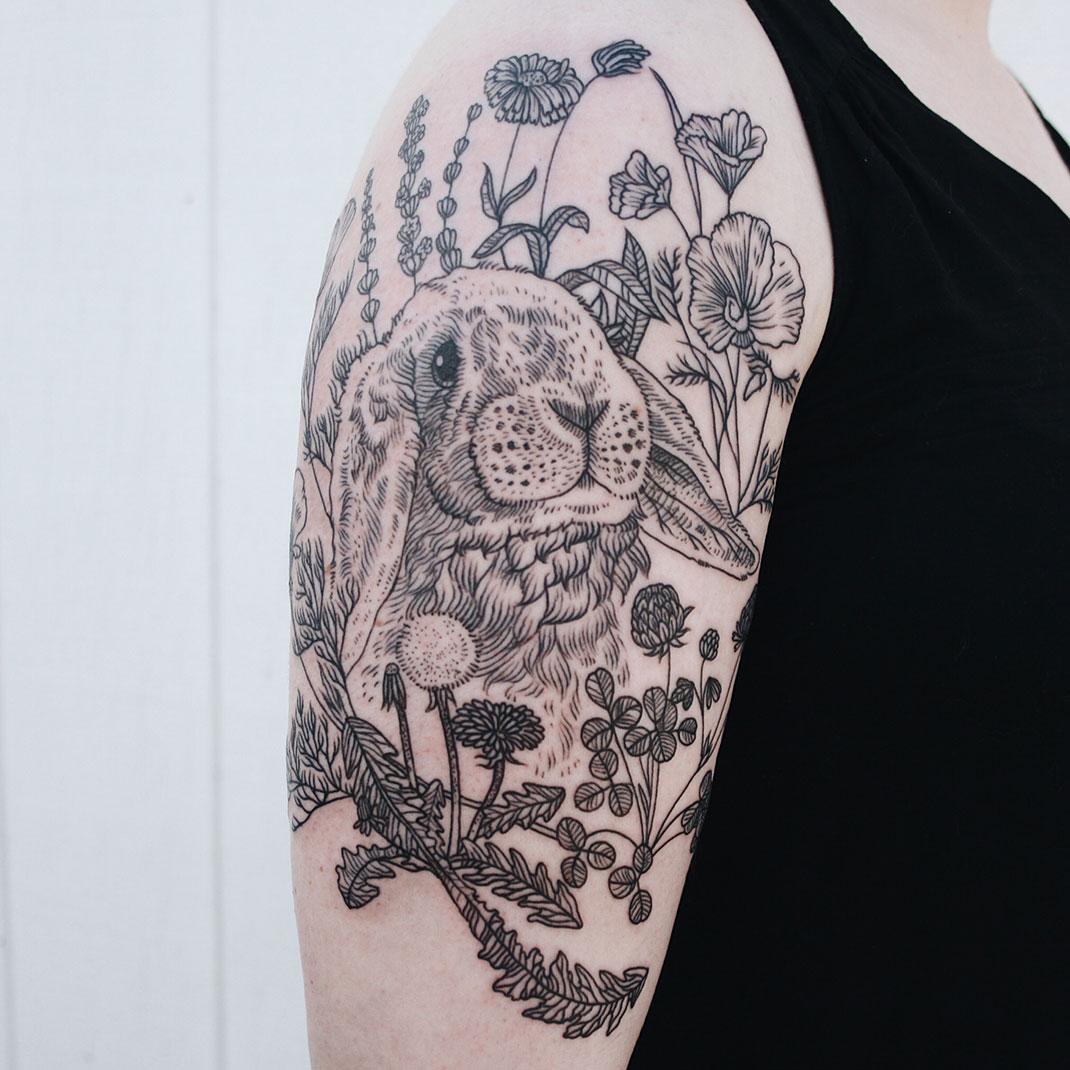 tatouage-5