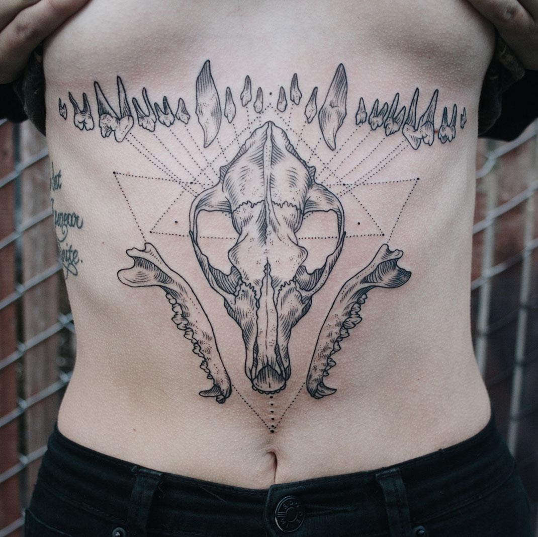 tatouage-8