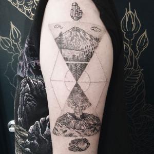 tatouage-9