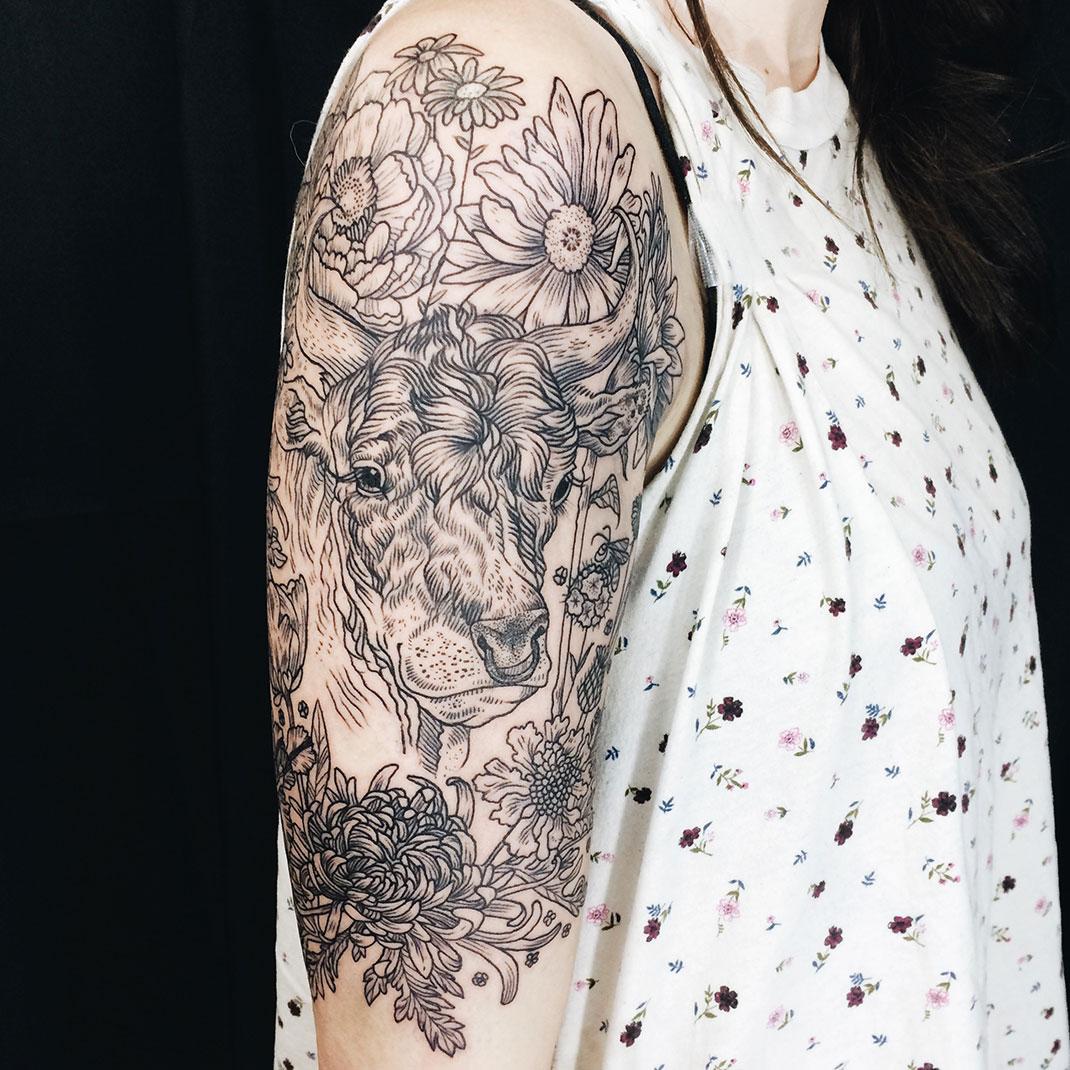 tatouages-18