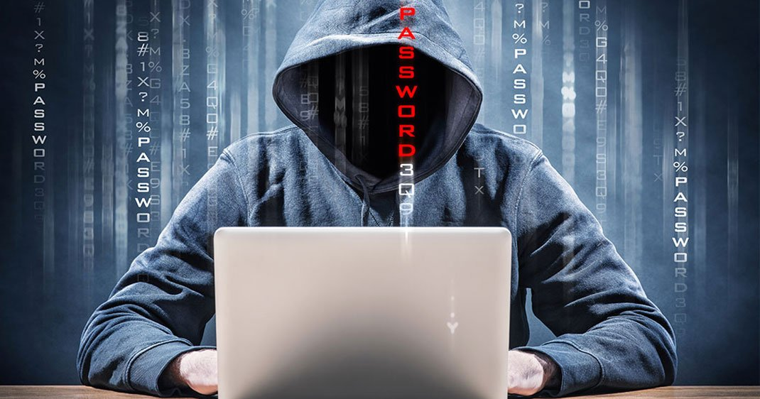 une-hacker-finale