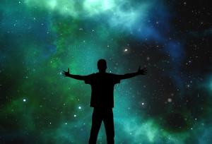 universe-cosmos-personne-5