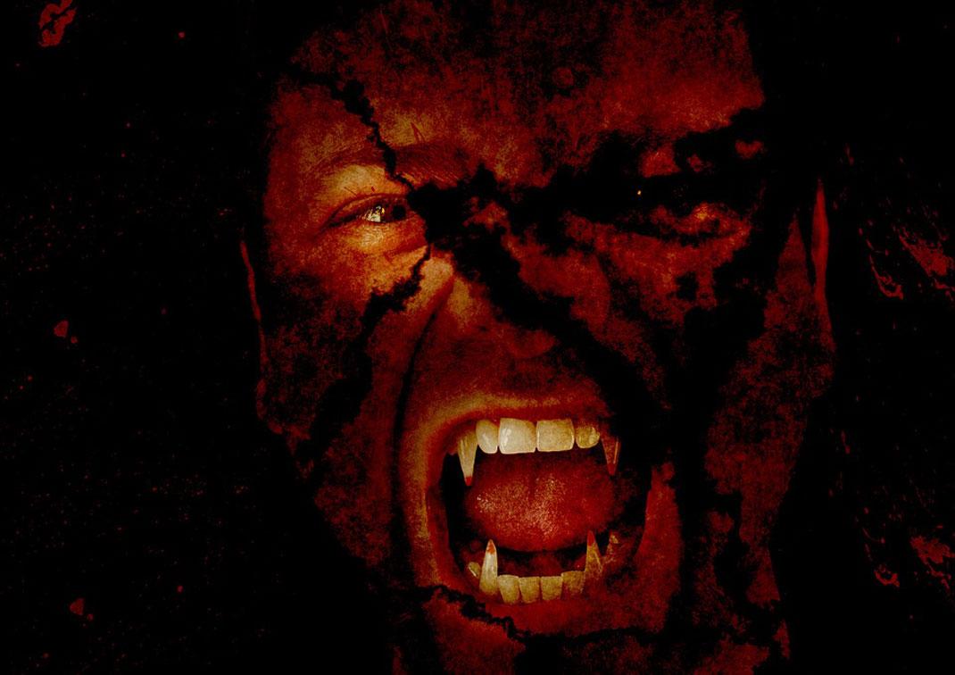 vampire-dracula