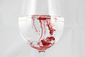 verre-sang