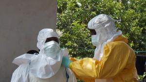 visu-ebola