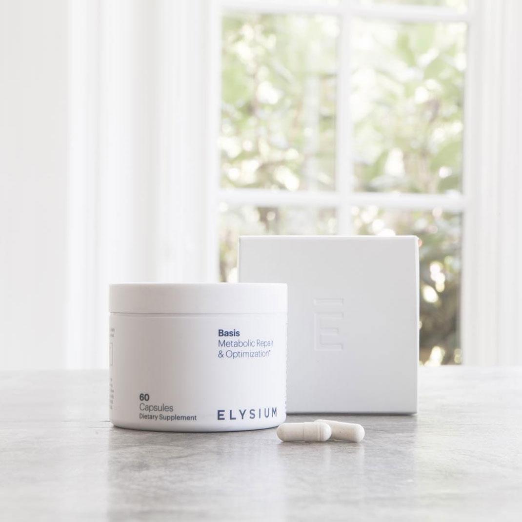 visu-elysium-health