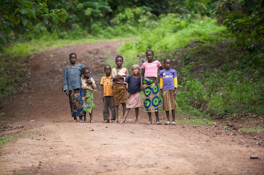 visu-enfants-afrique