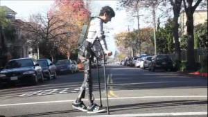 visu-exosquelette-1