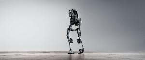 visu-exosquelette-3