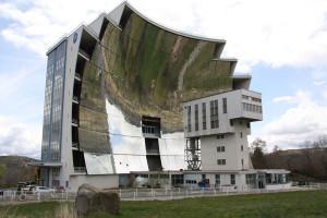 visu-four-solaire-1