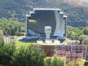visu-four-solaire-8
