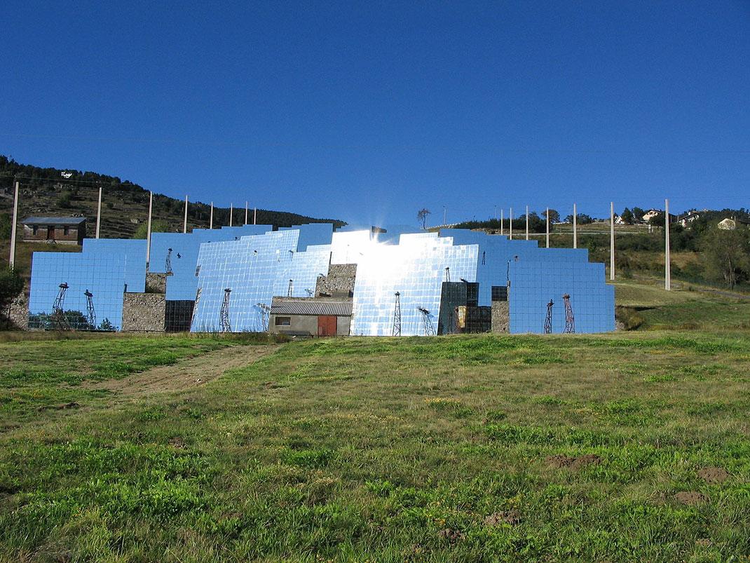 visu-four-solaire-9