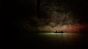 visu-grotte-10