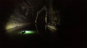 visu-grotte-11
