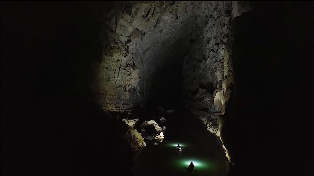 visu-grotte-13