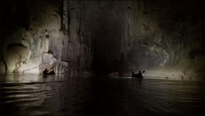 visu-grotte-14