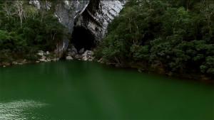 visu-grotte-16