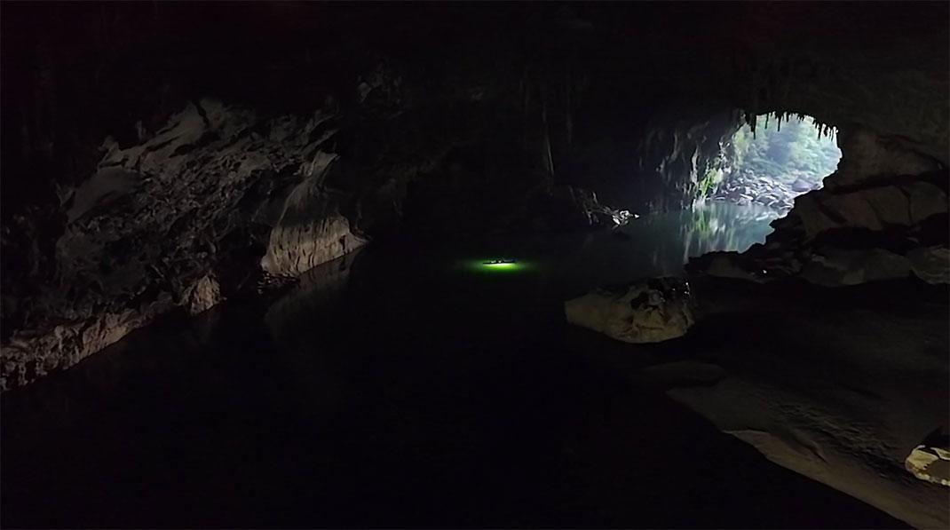 visu-grotte-17