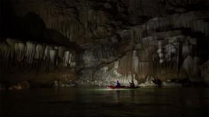 visu-grotte-2