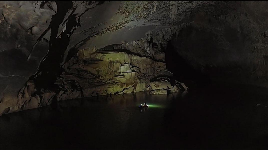 visu-grotte-5